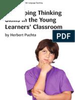 1337014114YL_Thinking_booklet.pdf