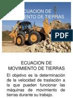 ECUACIÓN DE MOVIMIENTO.pdf