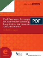 ModificacionesComponentes.pdf