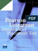 Placement Test.pdf