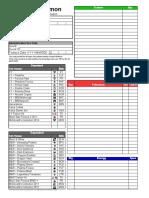 249625297-Pokemon-Deck-List-Sheet-for-2016-Tournament-Season.pdf