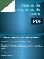 factores-de-cargas-y-factres-de-resistencia.pptx
