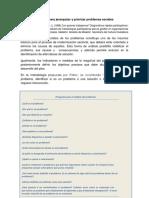Tecnicas_para_jerarquizar_y_priorizar_problemas_sociales.pdf