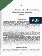 falk-2006-tidalWaves.pdf