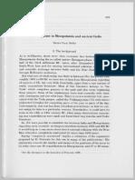falk-2000-Measuring time.pdf