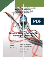 Modelo Informe Civ-209 Vhc