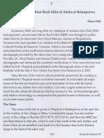 falk-2013-ratanpurwa-ocr.pdf