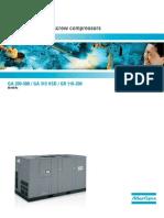 GA90-500_GR110-200_en.pdf