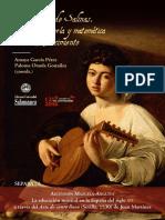 7. Ascensión Mazuela-Anguita. La educación musical en la España del siglo XVI a través del Arte de canto llano (Sevilla, 1530) de Juan Martínez.pdf