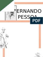 Fernando Pessoahyu