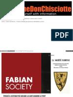 Perchè il Sistema può giocare la carta Marine Le Pen.pdf
