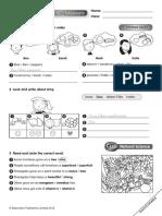 T1-1.pdf