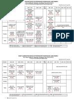 Time Table 2016-17 1st Sem M.Tech (17.10.2016).pdf
