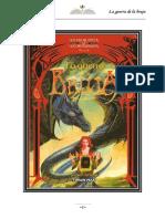 La guerra de la bruja 3.pdf