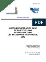pt368.pdf