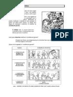 1r ESO ESCALFAMENT GENERAL.pdf