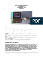 04 160209_MEDICION_TEMPERATURA_RTD_PT100_4_20_ARDUINO_0.pdf