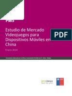 Estudio de mercados Videojuegos en China.pdf