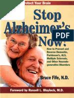 173613428-Bruce-Fife-Stop-Alzheimer-s-Now.pdf