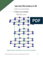 253454968-Structure-Des-Materiaux-II-Cristallochimie.pdf
