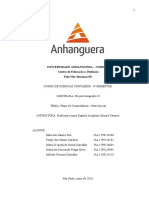 projetointegradorii-parteinicial-161101012034