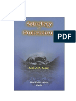 Astrology of Professions.pdf