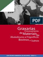 FIESP_Guia Ambiental de Graxarias.pdf