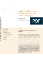 An_Excess_of_Description_Ethnography_Rac.pdf