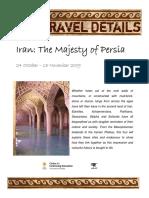iran_2009