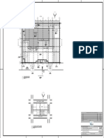 M_Casa_Térrea_ARQ_ABNT_NBR_6492_FINAL_F4_Implantação.pdf