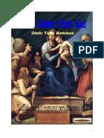 Buku_Maria.pdf