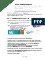 TeensyAudiodesignToolworkshop.pdf
