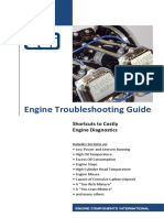 Engine TroubleShooting Man.pdf