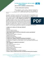 Cuestionario Agroindustrial Jorge Rios