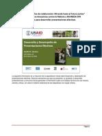 Consejos_Desarrollo_presentaciones_efectivas.pdf