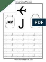 funlettertracing-J.pdf