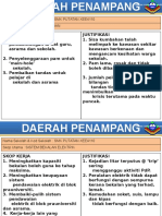 Permohonan SMK Putatan Menengah_2016.pptx