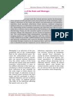 pubid-848078832_1009.pdf