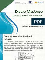 tema_12_acotación_funcional.pdf