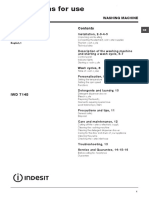iwd_7145.pdf