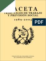 Gaceta de Trabajo 1989-2005.pdf