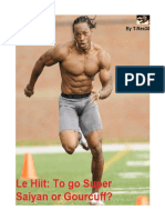 HIIT FRENCH T-REX38 JV.COM.pdf