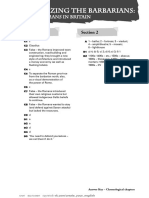 Past_Simple_Answersheets.pdf