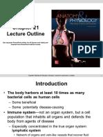 Ch21 Lecture (1)