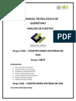Grupo-CADI correcto.docx