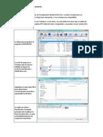 Tecnico Dosprinter