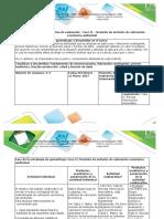 Microsoft Word - Guia de Actividades y Rubrica de Evaluación FaseII.revisar Métodos de Valoración Económica Ambiental