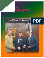 B__PM_El Cañero 131