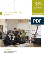 130124 Curriculum Planning Guidance En