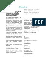 500_Conectores.rtf